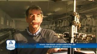 B-Carstens
